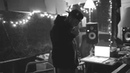 """Highsnobiety TV: Behind the Track with Mac Miller on """"Grand Finale"""""""