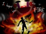 v-s.mobiFive Nights at Freddy's 3 Song (Feat. EileMonty &amp Orko) - Die In A Fire (FNAF3) - Living Tombstone.mp4