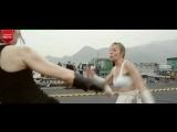 Girl Vs Girl Fighting __ FIGHT CLUB