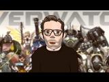Developer Update _ Hero Balance _ Overwatch Fan Animation.overWC