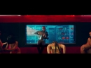 Tyga   Taste (Official Video) ft. Offset.mp4
