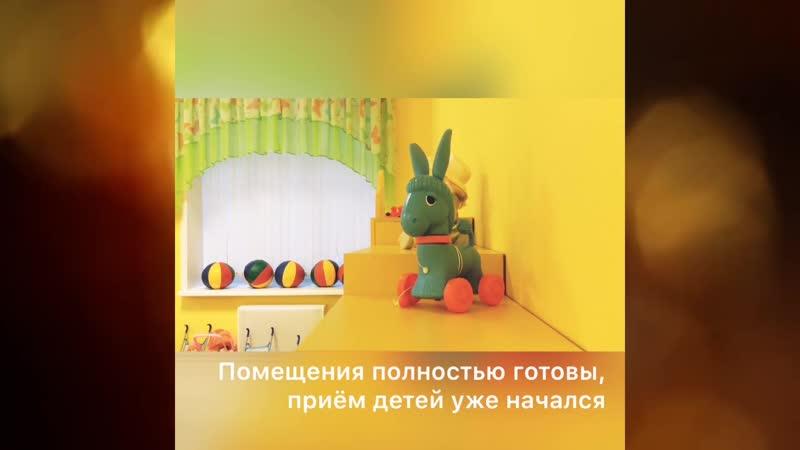 Sadik_Siktivkar_04_HD