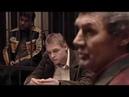 Незабываемый фильм! ЧЕСТЬ Русские мелодрамы 2017, новинки сериалы HD