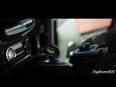 Дым мой круговорот (gelandewagen 63 AMG_Brabus)[HD]