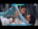 Я тут подумал Время сумасшедших влюбленных Soch Liya Maine Zamaana Dewaana Shah Rukh Khan LIYA.SAB.