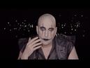ASP Nehmt Abschied Auld Lang Syne Official Gratitude Video 4K