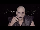 ASP Nehmt AbschiedAuld Lang Syne (Official Gratitude Video) - 4K