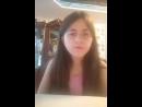 Аида Айрапетян - Live
