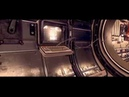 Zero Gravity Real Time Environment