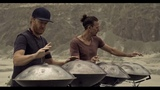 Hang Massive - The Secret Kissing of the Sun and Moon Official Video