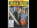 Yayla Güzeli Gül Ayşe - Türk Filmi