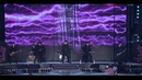 2PM - I'll Be Back (Live SBS Gayo Daejun Dec 29,10) (HD)