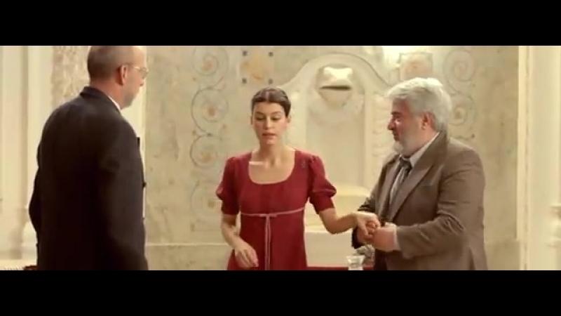 Мой мир / Benim Dünyam (2013)