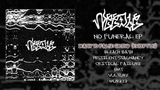 Needle - No Funeral FULL EP (2018 - Grindcore Powerviolence)