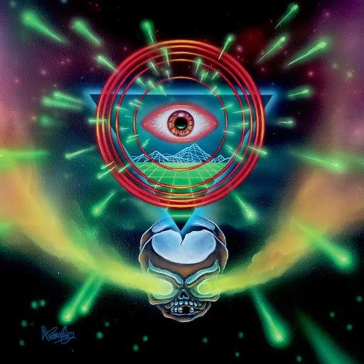 Turbonegro альбом ROCKNROLL MACHINE