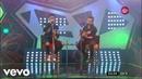 MYA - Loco Por Ti/Fuego (Mashup Live On Mejor De Noche)