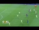Ровно 11 лет назад Лео Месси в матче с Хетафе забил один из своих лучших голов в карьере.