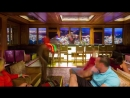 Disney Cruise Line Hyperlapse _ Disney Parks