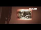 Юта - Моя Родина ( Lyric Video 2018 ).mp4