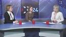 Заблаговременная работа - Шинкаренко Л.Д., Танеева Н. - ОДИН НА ОДИН. ТРК ИКС 24