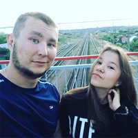 Аватар Руслана Башарова