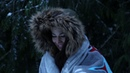 Leanne Betasamosake Simpson - Under Your Always Light
