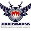BOZ - автоматизация зданий