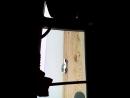 трасса ралли Париж-Дакар Сахара