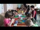 Реабилитационный центр Солнышко