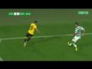 Лига Чемпионов 2018-19 / 3 кв раунд / Первый матч / Селтик (Шотландия) - АЕК Афины (Греция)