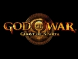 God of War Ghost of Sparta #3 + God of War II