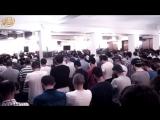 Мечеть ан-Надырийя🖤