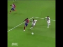 Футбол тарихында ең жылдам соғылған гол
