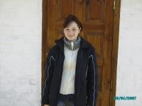 Валя Тутова (володченкова), 4 января , Чебоксары, id107351426
