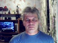 Андрей Жуков, 11 ноября 1994, Рени, id127507179