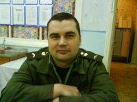 Павел Дунай, 7 октября , Лобня, id16228538