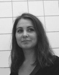 Маргарита Лесик