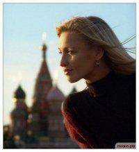 Настя Васильева, 11 июня 1996, Калининград, id48641862