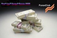 Сбербанк липецк курс валют
