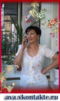 Натали Жабская, 15 сентября , Тернополь, id50855812