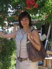 Klarissa Shugaeva, Toulon