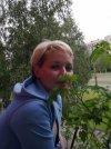 Анна Казанская-Александрова, 5 сентября 1981, Санкт-Петербург, id69656713