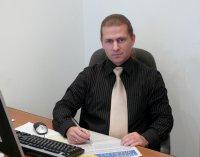 Александр Скворцов, 3 октября 1988, Брянск, id88761317