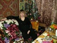 Любовь Никанорова-кокурина, 27 августа , Кинешма, id93761534