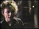 Laurie Anderson - Love is a Virus from Space (Version)