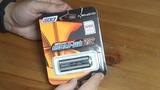Память USB Flash 128 ГБ за 764 руб. Очередной китайский развод