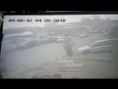 ДТП на набережной 20 4 2018 Ростов на Дону Главный