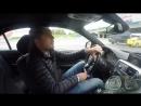 Четкая и быстрая F30.Тест-драйв.Anton Avtoman