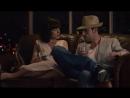 Любовь со словарем | Broken English | Франция, Япония, США, драма, мелодрама, комедия, 2007 | реж. Зои Р. Кассаветис
