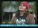 Rajat Tokas Happy B'Day 2007 on SBS ~ Part 1